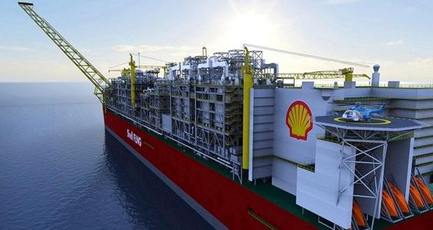 Photo of Shell leads IOCs in Local Content – NCDMB
