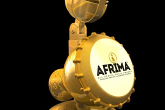 AFRIMA opens portal for submission of songs, videos