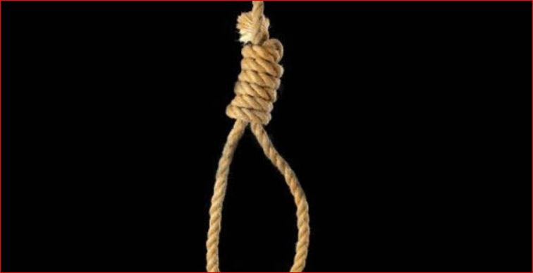 Two brothers to die by hanging for stealing