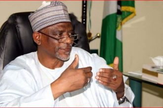 COVID-19: FG releases guidelines for reopening of schools nationwide
