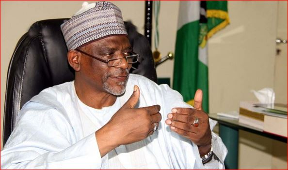 Photo of Four specilaised varsities get N18b take-off grant