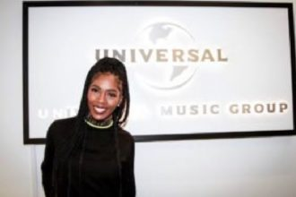 Tiwa Savage set to drop new album