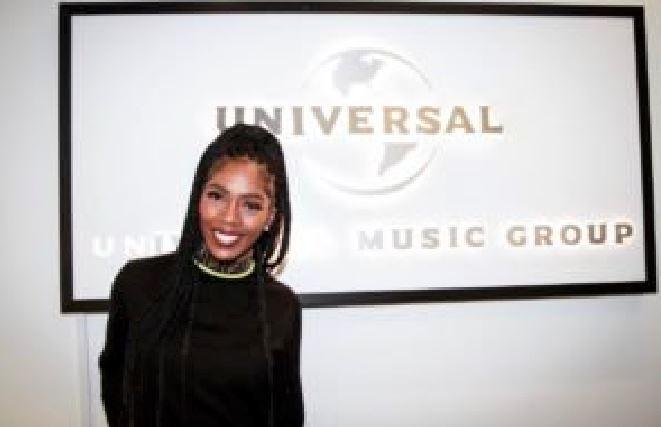 Photo of Tiwa Savage set to drop new album