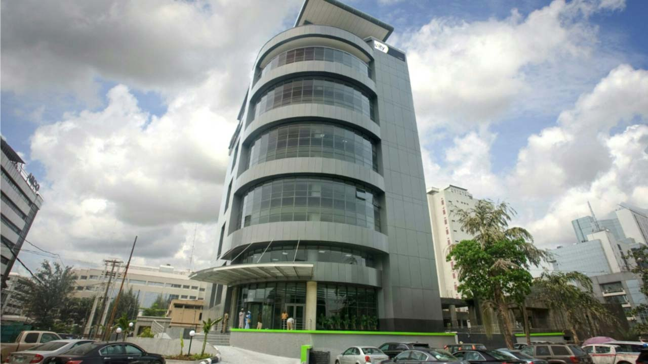 Photo of Unity Bank introduces USSD new code to combat e-banking fraud
