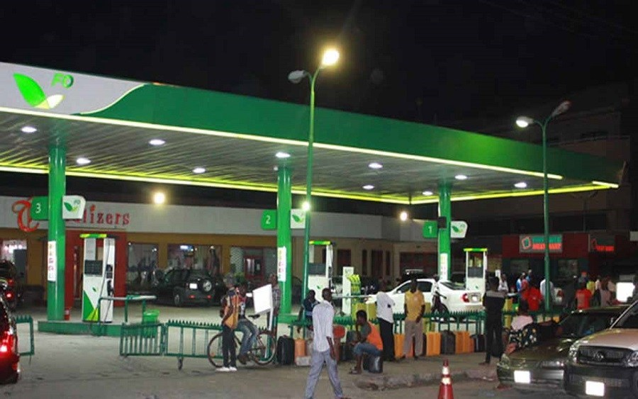 Photo of Shareholders Approve Change of Forte Oil to Ardova Plc