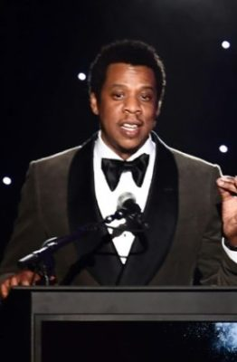 AC Milan join Jay Z's Roc Nation management