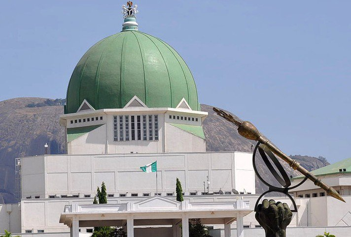 Photo of Ninth Assembly to be inaugurated June 11