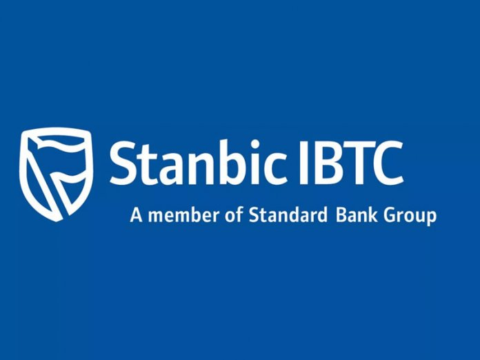Photo of Stanbic IBTC Appoints New Board Members