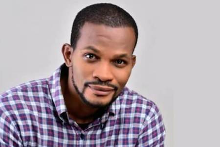 Photo of I lied about my gay status- Nollywood Actor
