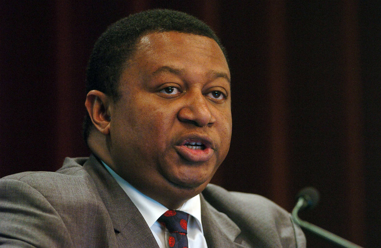 Photo of Oil, gas instrumental to climate change solution — OPEC