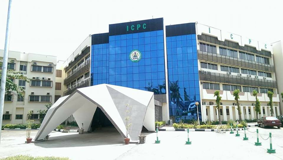 Photo of ICPC uncovers N18.62bn padding scam by MDAs