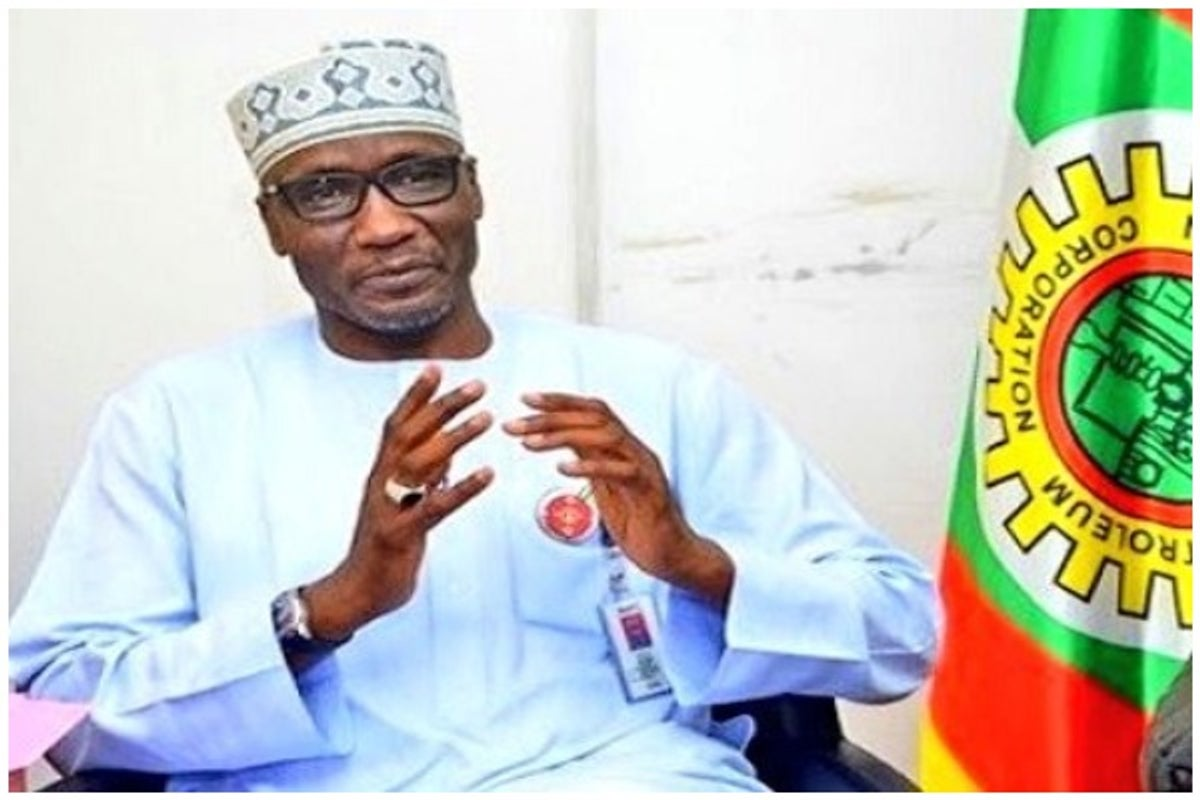 Photo of NNPC proffers solutions to curb oil theft