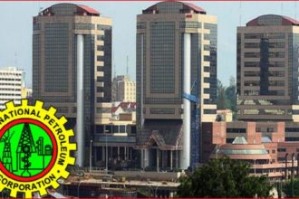 NNPC shortlists 78 companies for pipelines rehabilitation bidding