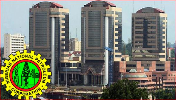 Photo of NNPC Spends N956bn on Petrol Subsidy, Others in 13 Months