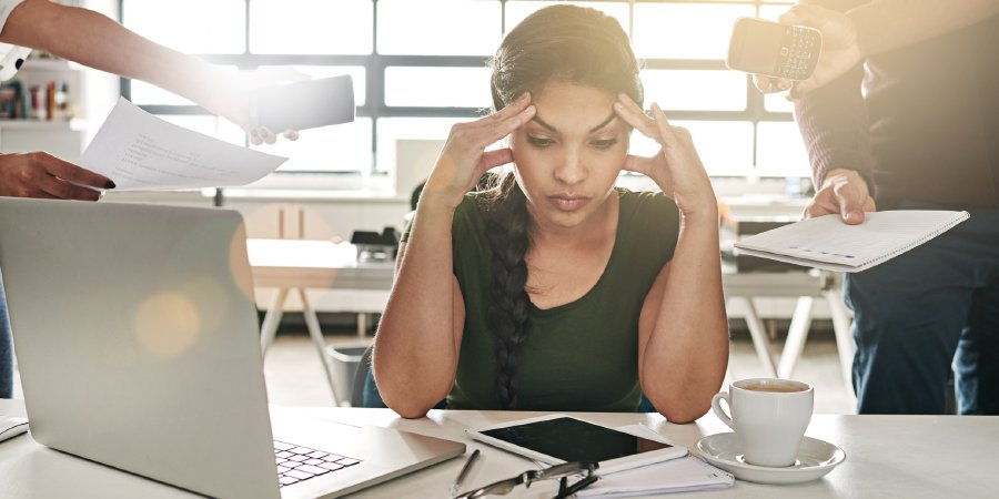 Starting work before 10am similar to torture, damage body - Scientists