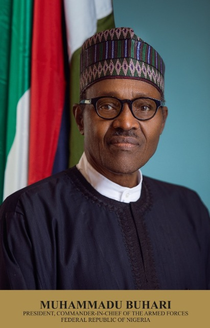 Photo of Buhari fights for unity of Nigeria, always welcome in S/East – Igwe Nevobasi