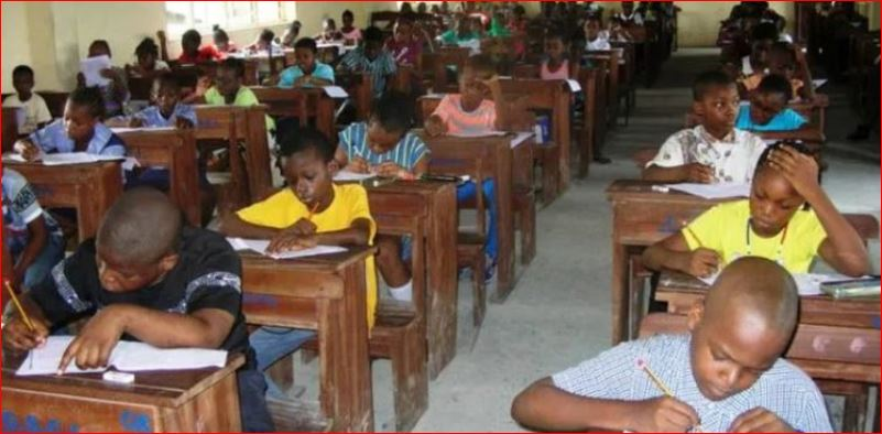 Lagos State Examination Board extends BECE registration