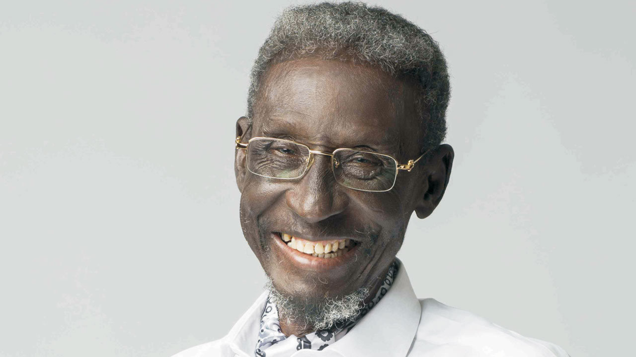 Photo of Veteran actor, broadcaster Sadiq Daba is dead