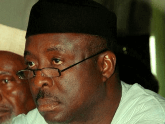 Photo of FG to support MSMEs with $1bn syndicated loan – Trade minister