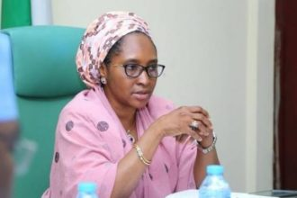FG, States, LGs share ₦676.407bn for July 2020