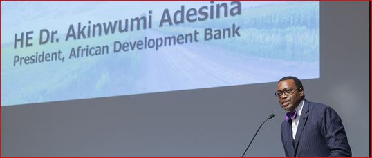 Photo of AfDB spends $2bn to train six million African scientists