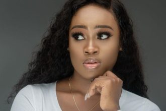 How I handle negative thoughts - Cee- C