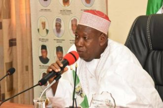 COVID-19: Kano opens markets, announces new guidelines