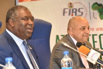 African Govts eyeing over $1tr infrastructure investment fund