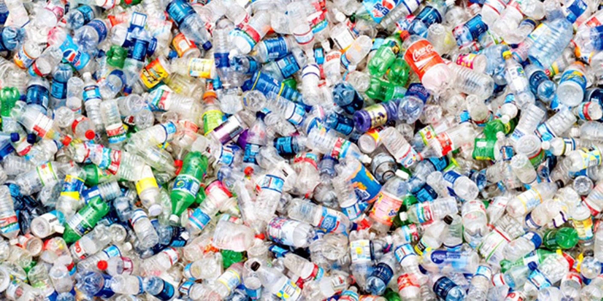 1.5 million tonnes plastic waste threatening food quality, human health, others