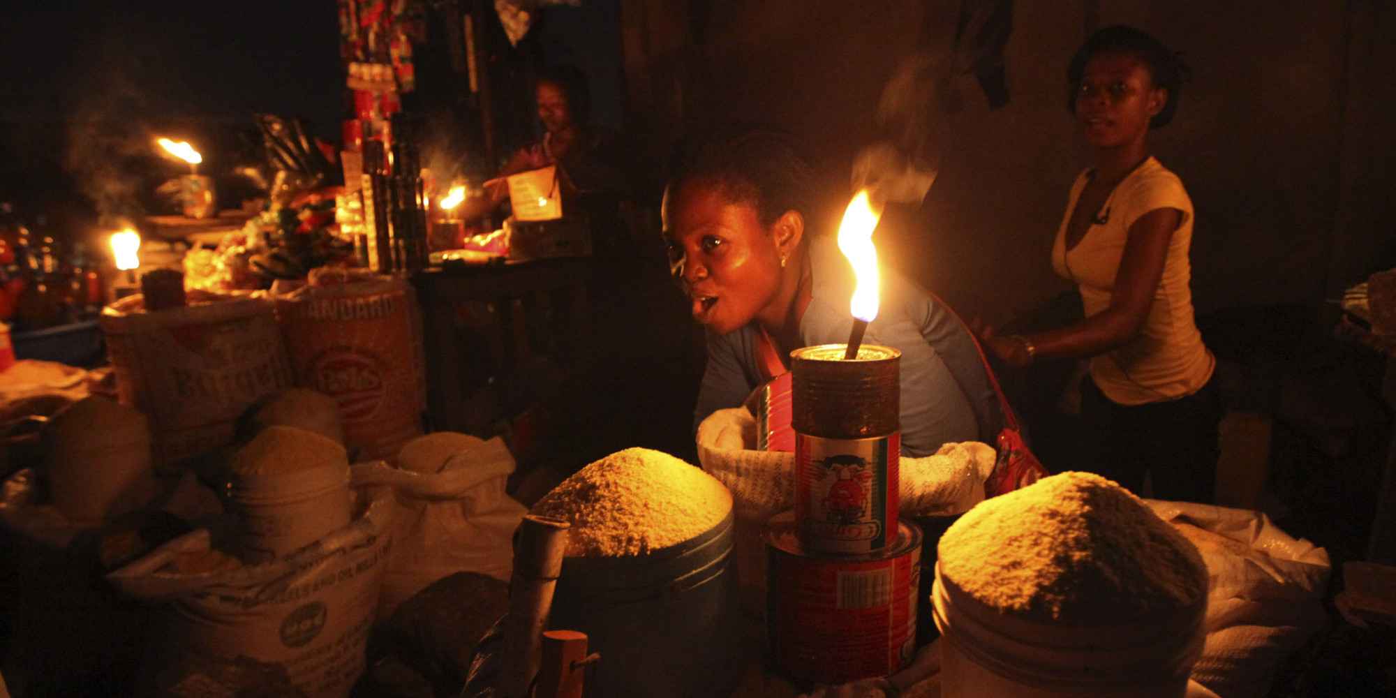 Photo of Power: FG ready to support DisCos' initiatives – Minister