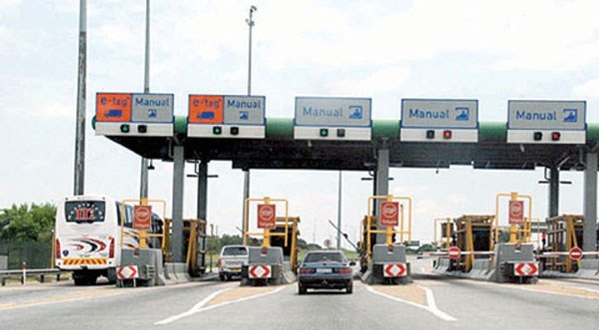 Photo of JUST IN: FG says the country's land borders to be reopened soon