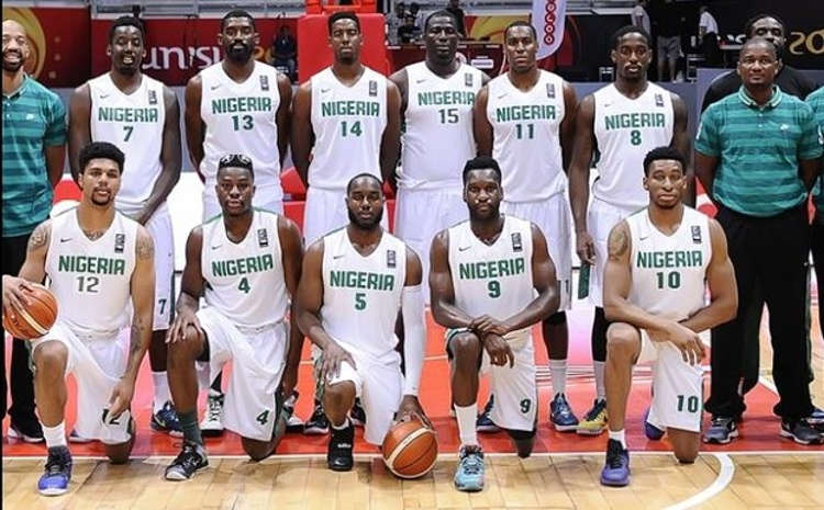 Photo of Australia tame rampaging D'Tigers in exhibition game