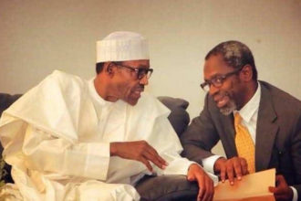 I won't sign 2021 budget without provisions for ASUU demands, SARS' victims – Gbajabiamila