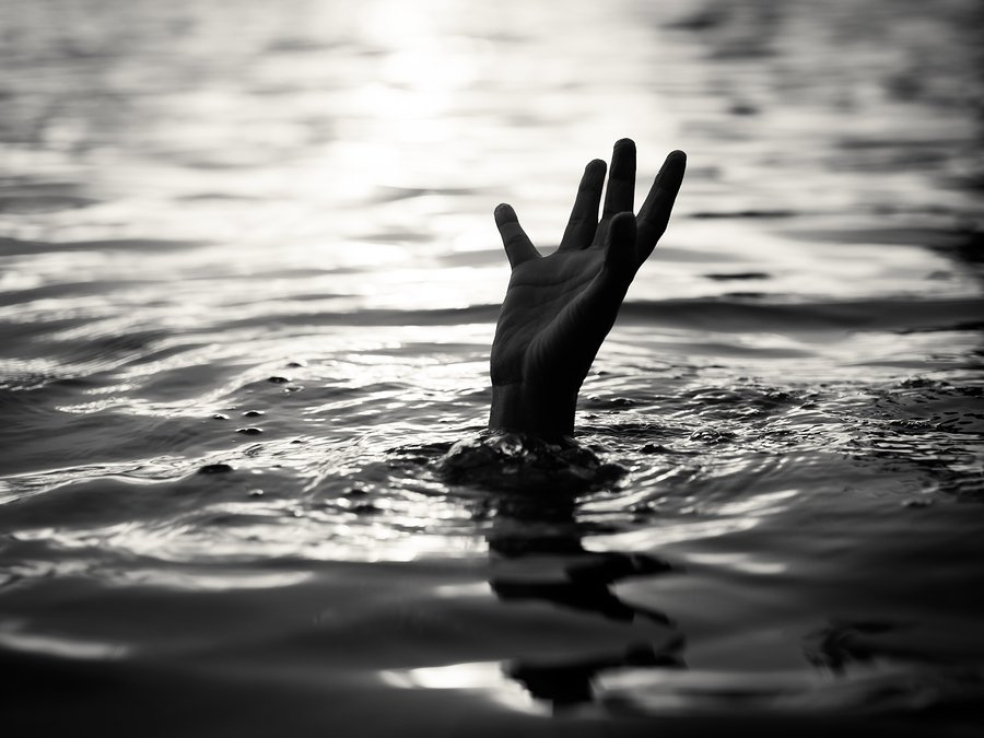 Customs officer drowns in boat mishap
