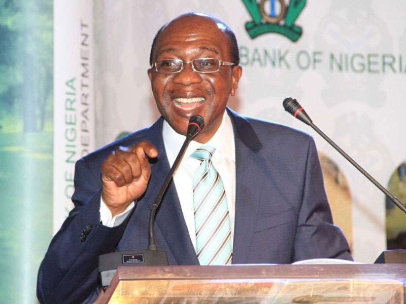 Photo of CBN tackles IMF on forex restriction policy over FDI inflow