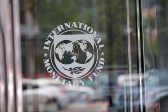 COVID-19: Africa Faces $345bn Financing Gap - IMF