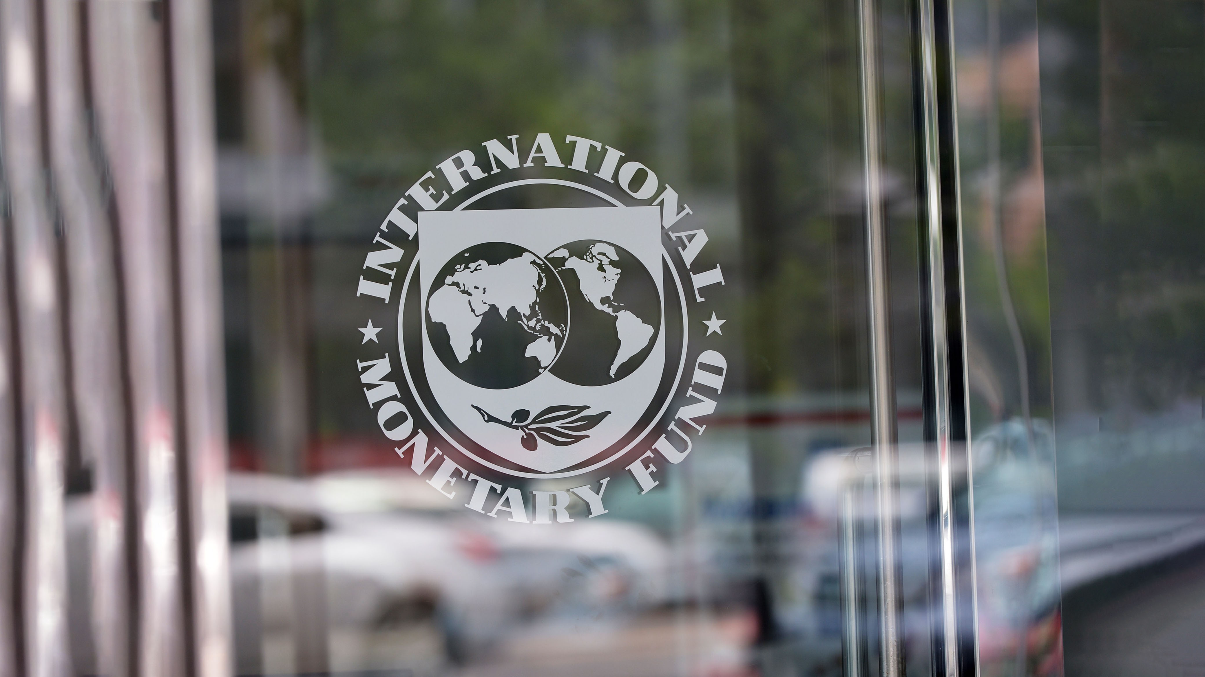 Photo of Nigeria's economy gradually recovering but unemployment, inflation remain elevated  – IMF