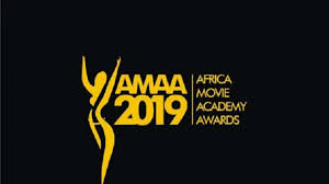 Photo of Full list of winners at AMAA 2019