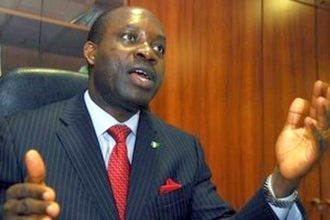 Nigeria must invest in innovative technology to survive — Soludo