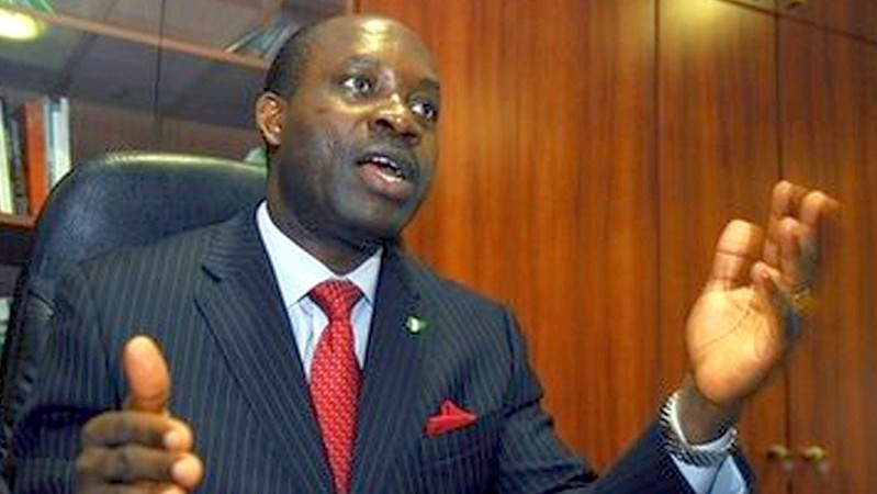 Photo of Ex-CBN Governor, Soludo speaks: Why I'm gunning for Anambra Governorship Seat