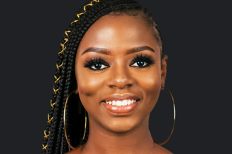 BBNaija Update: Diane evicted from reality show