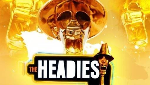 Teni, Falz, Burna win big at Headies 2019 [See full list...]
