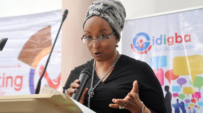 Photo of FG uses recovered stolen funds to uplift poor Nigerians – Presidency