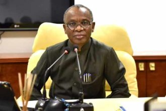 Kaduna announces amount spent treating each COVID-19 patient