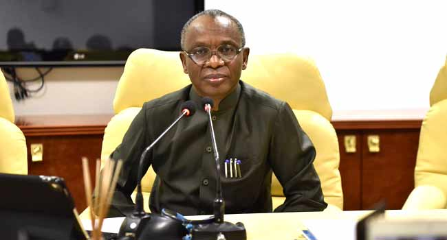 Photo of Kaduna Govt. inaugurates local government revenue committees