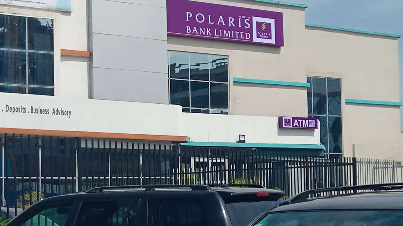 Photo of Polaris Bank delights staff, customers on Customer Service Week