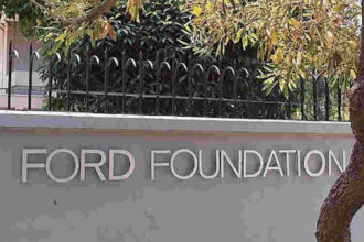 Sexual harassment: NGO, Ford Foundation partner to develop report app