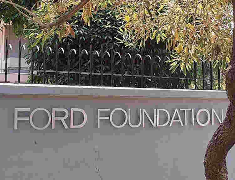 Photo of Sexual harassment: NGO, Ford Foundation partner to develop report app