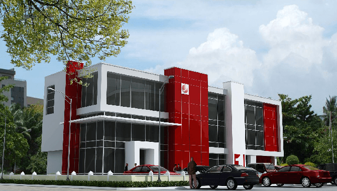Photo of Sterling Bank posts net interest income of N47.53bn in Q3 2019