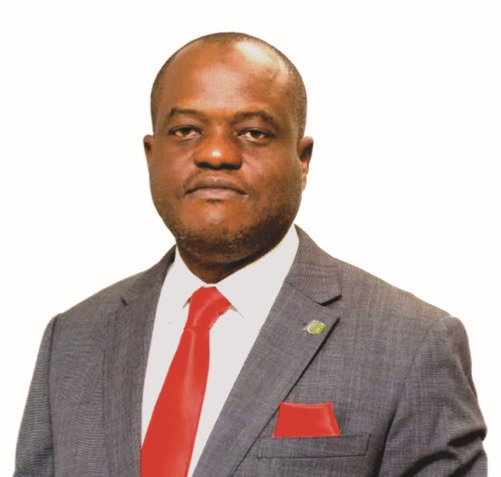 Photo of NAICOM approves appointment of Abidogun as MD/CEO, Guinea Insurance